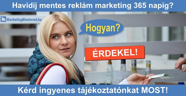 MarketingMentorod.hu